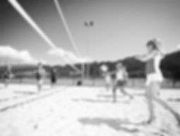 Kids-playing-Beachvolleyball_edited.jpg