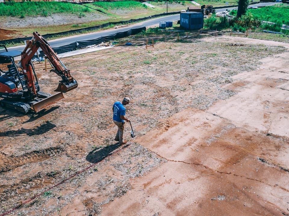 Rowe Plumbing
