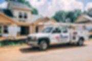 Ez Flow Plumbing, Mobile and Baldwin County