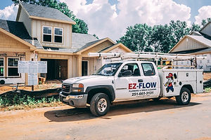 Ez Flow Plumbing, Mobile and Baldwin County