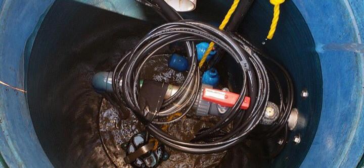 EZ-Flow Plumbing