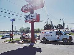 Ez Flow - Mobile, Alabama