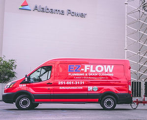 Ez Flow Plumbing