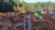 Rowe Plumbing, Mobile, Alabama