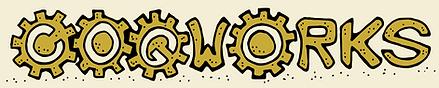 Cogworks Logo.png