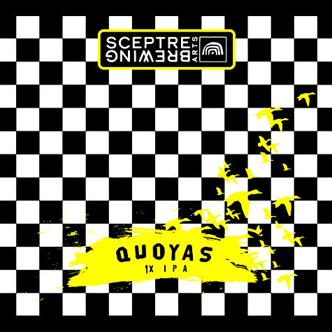QUOYAS square 300.jpg