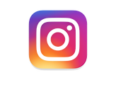 IG-icon_edited.png