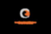 f5f161d57e_logo3.png