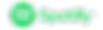 042FW7hC9vrGnoDea9LArXI-9.fit_scale_edit