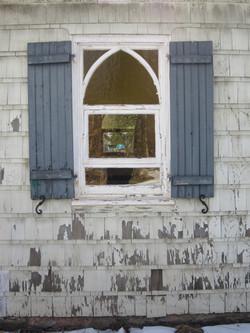 Rye_Window_ID.jpg