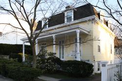 ny_westchester_irvington historic district_30.jpg
