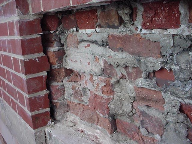 cavity between face and backup brick.jpg