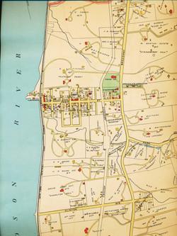 1893 Map.jpg