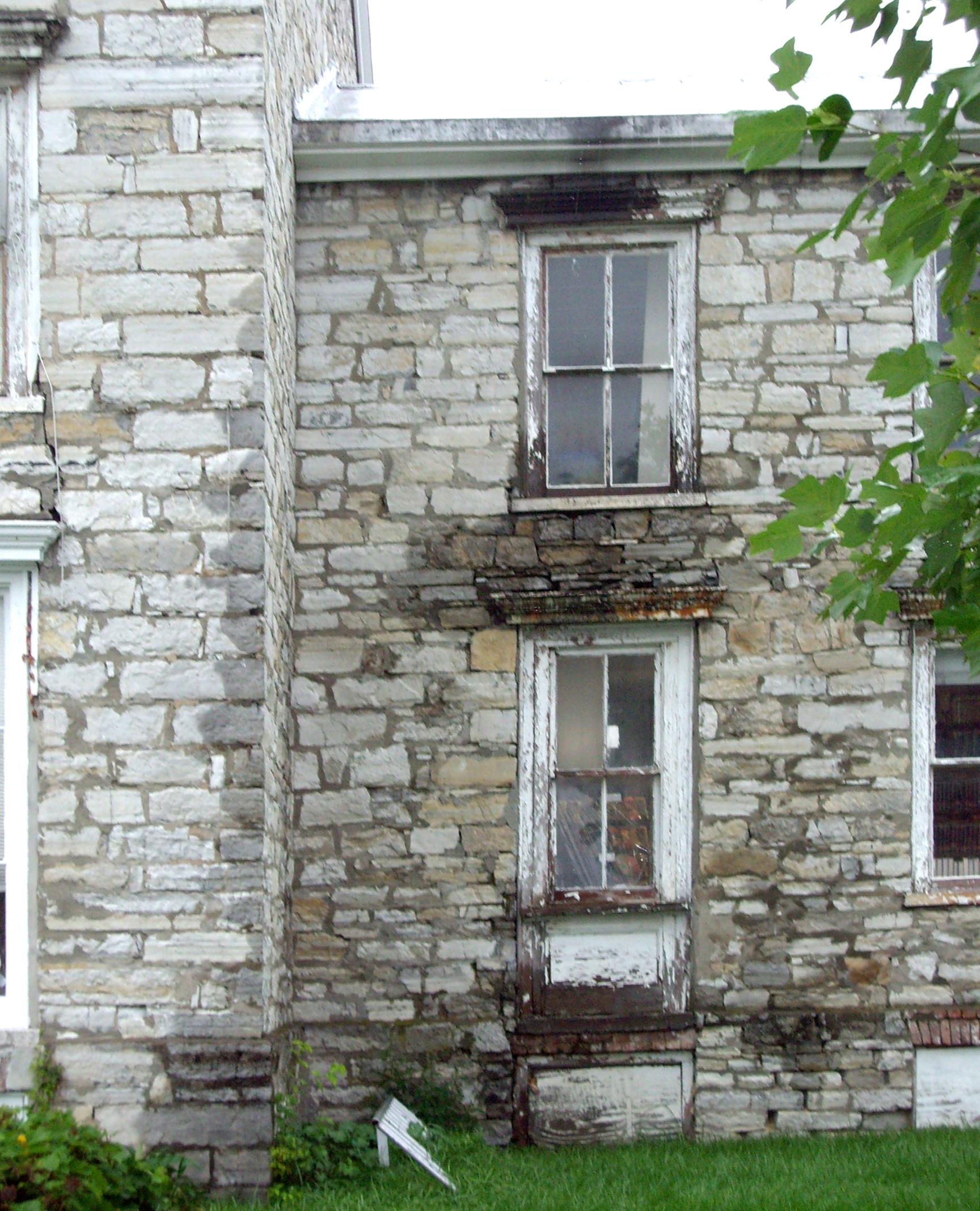 9_01_19_06 213_facade.jpg