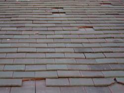 3Rs_Broken Tiles.jpg