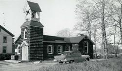 anne milton chapel clapboard.jpg