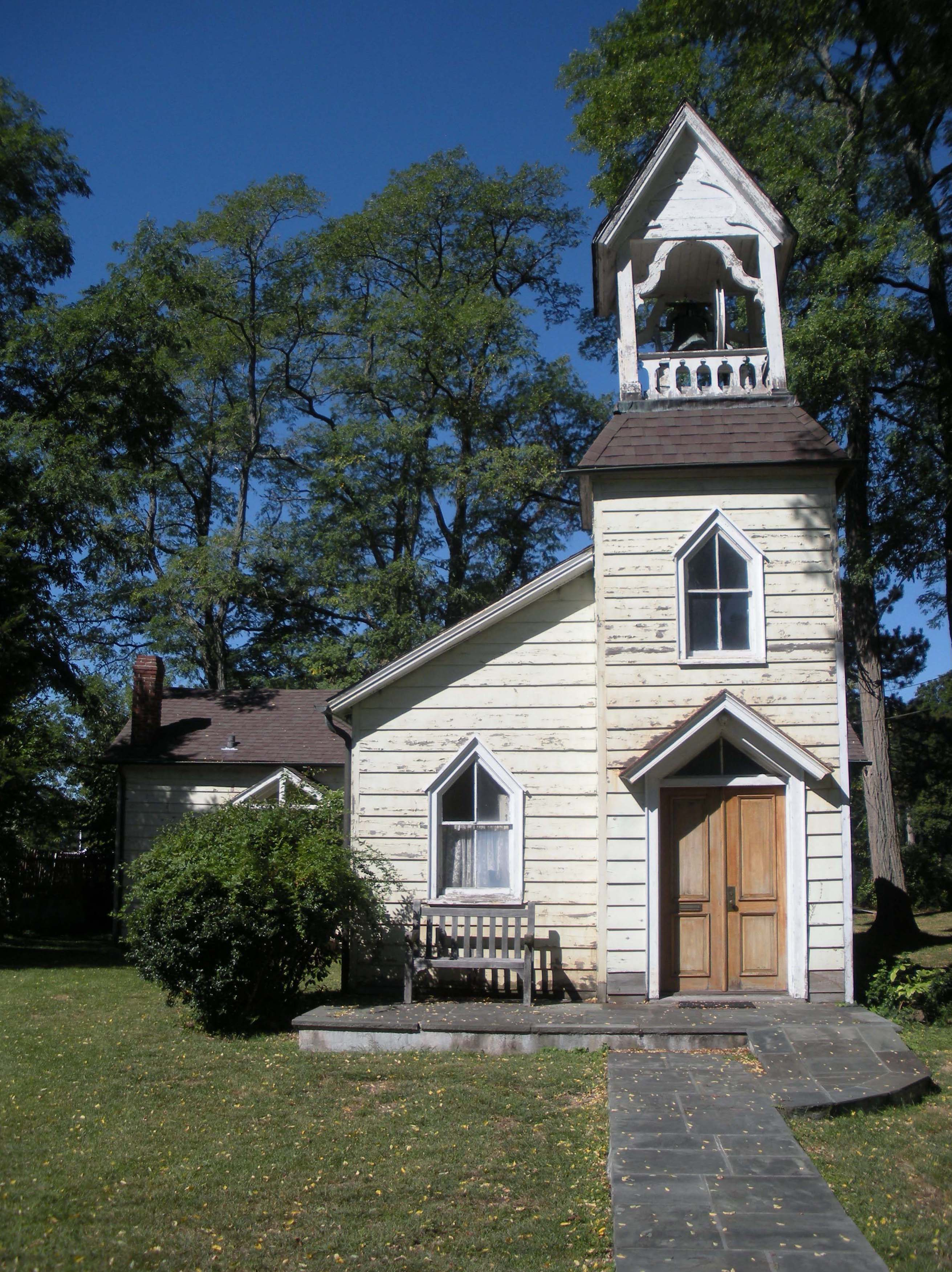 rye meeting house for anne proposal to city council.jpg