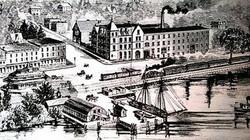 File-Bridge_Street_1800s.jpeg