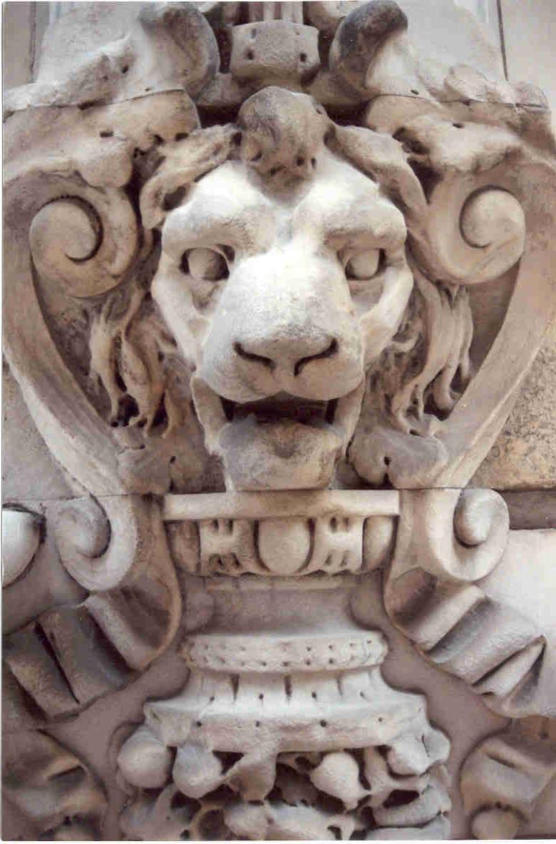 JPM Lion carve.jpg