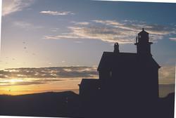 BIN sunset.jpg