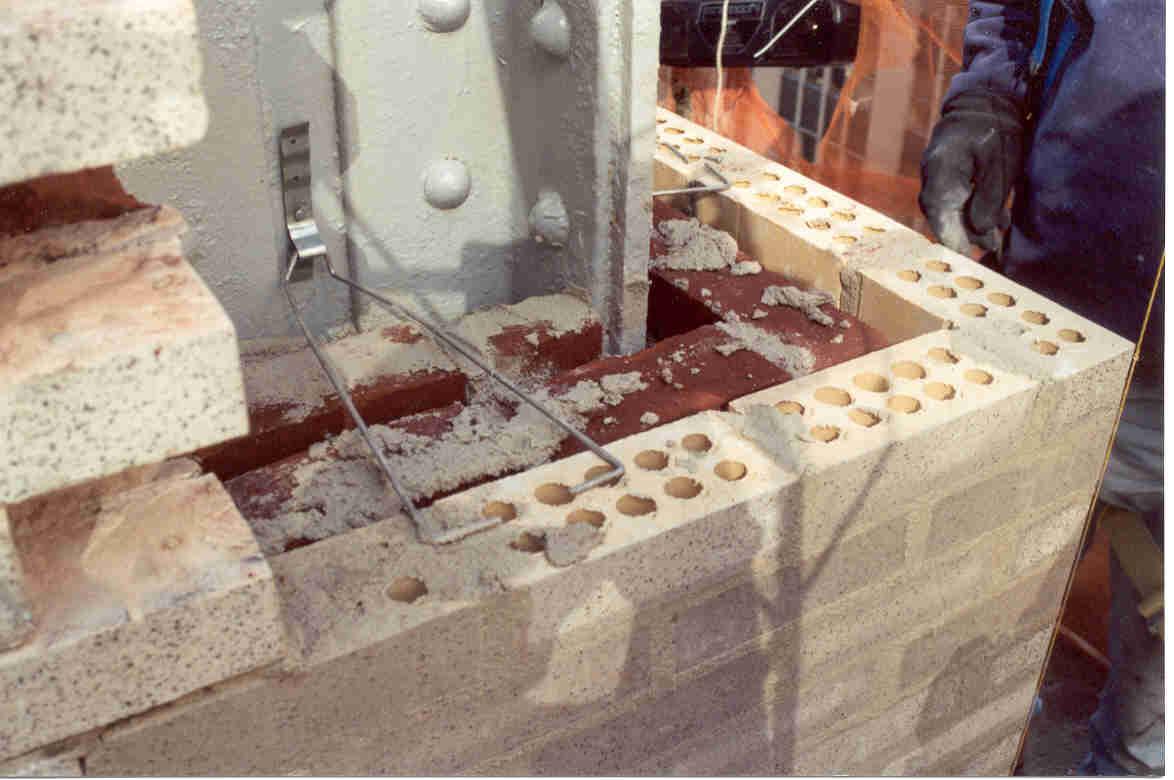 JPM detail preset in brick.jpg