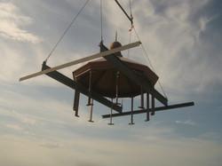 BINL_Roof in Flight.JPG
