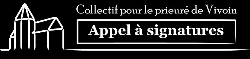 en_tête_appel_noir.png