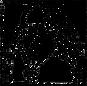 logo_épais_noir_sans_fond.png