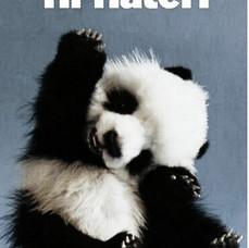 Hi, Hater.....