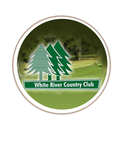 mgl-golf-white-river-lodge-logo.png
