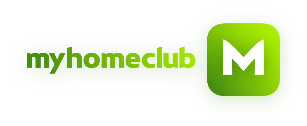 myhomeclub consulting master logo.png