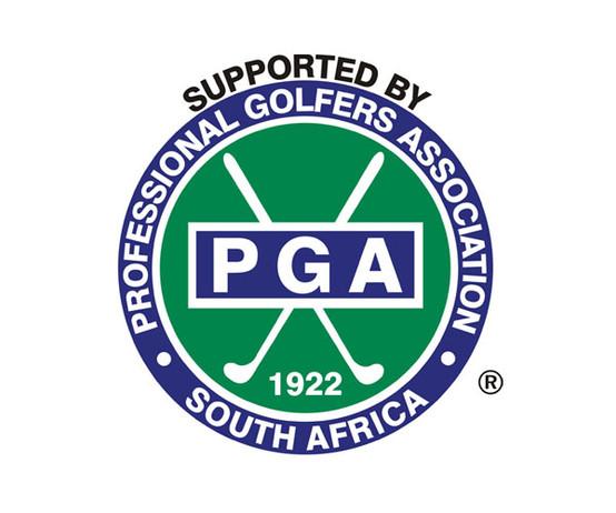 golf-logo-pga - Copy.jpg