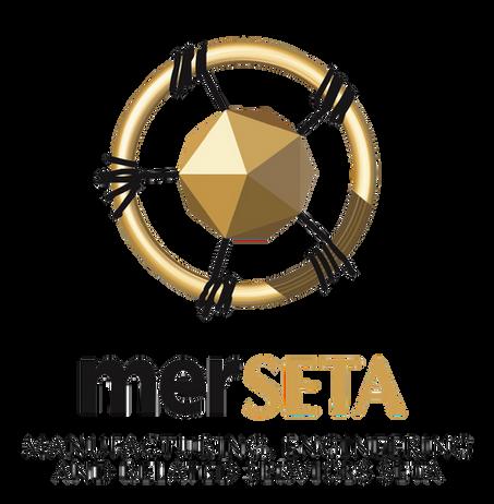 Merseta logo - Careers Portal.png