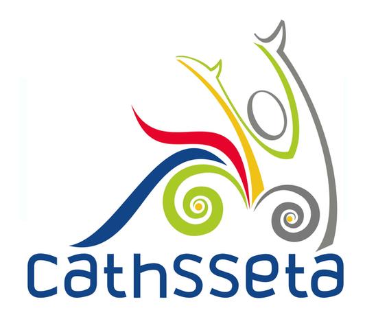 CASHSSETA V11.1.png