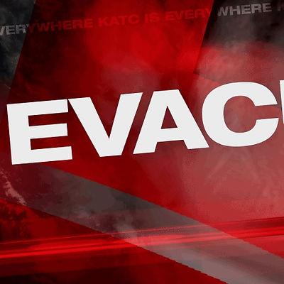 EVAC PIC.jpg
