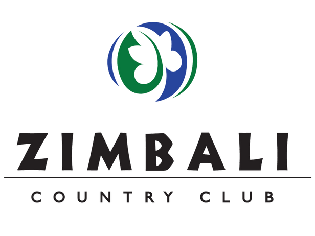 zimbali-country-club.png