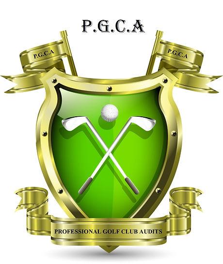pgca logo no writing 2020.jpg