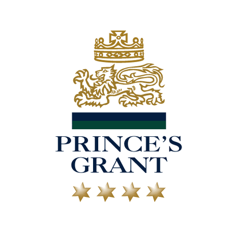 Princes-Grant-logo-500x500px.png