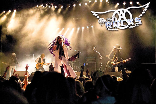 Aerosmith-Rocks-tribute_8_edited.jpg