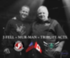 J-Fell & Mur-Man.jpg