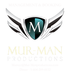 Mur-Man_Logo.png