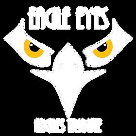 Eagle Eyes_ Logo_reversed.png
