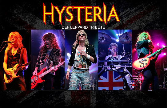hysteria-def-leppard-tribute_cover.jpg