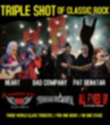 Triple Shot of Classic Rock_web.jpg