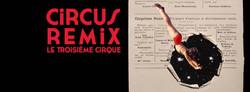 circus remix