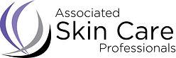 ascp-color-logo.jpg