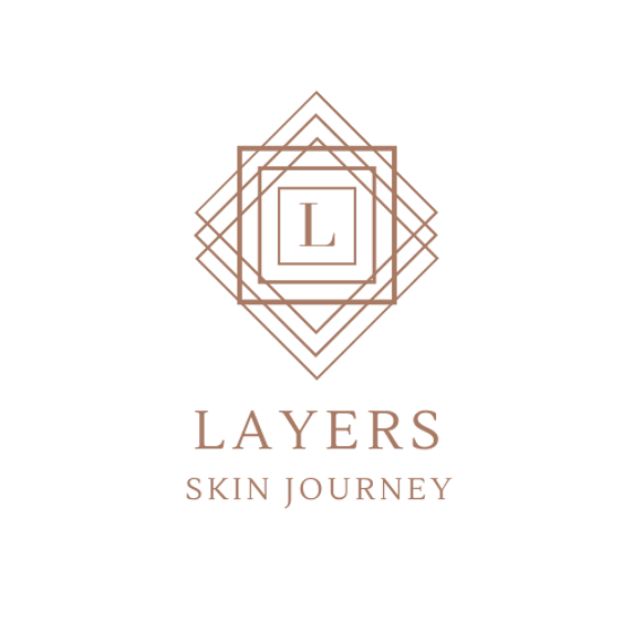 LAYERS2020logo.png