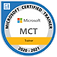 MCT-Microsoft+Certified+Trainer.png