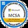 MCSA-SQL-2016-Business-Intelligence-Deve