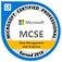 MCSE-Data-Management-and-Analytics+2019
